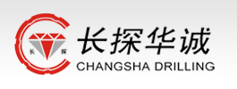 Changsha Drilling Machinery CO., LTD